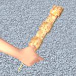 樱花校园模拟器烤猪肉串在哪里 烤猪肉串获得与效果介绍