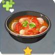 原神萝卜时蔬汤食谱怎么做 萝卜时蔬汤食谱获取攻略