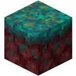 我的世界诡异菌岩怎么得 MC诡异菌岩有什么用