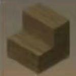迷你世界乔木楼梯有什么用 乔木楼梯怎么制作
