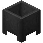 我的世界炼药锅怎么做 我的世界炼药锅制作方法