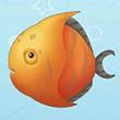 摩尔庄园鲳鱼