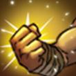 我的侠客拳掌