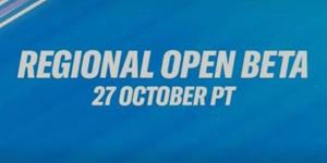 英雄联盟手游12月起全球逐步公测 10月27日海外部分地区开放