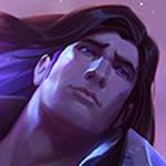 英雄联盟手游塔里克怎么样 LOL手游瓦洛兰之盾英雄介绍