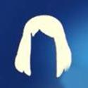 光遇长发发型