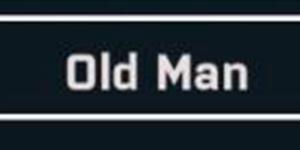 布娃娃战斗模拟器2第28关怎么过 老人通关攻略