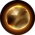 曙光英雄记忆水晶装备属性 记忆水晶图鉴