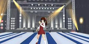樱花校园模拟器演唱会中文版 最新中文版更新时间预告