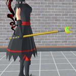 樱花校园模拟器魔杖在哪 魔杖怎么获得
