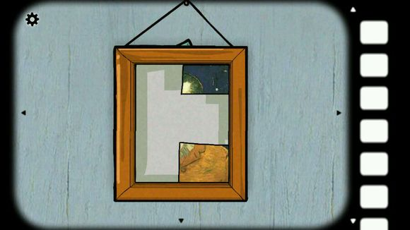 逃离方块:阿尔勒第一部分怎么过 逃离方块:阿尔勒第一部分通关攻略