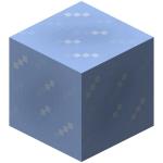 我的世界浮冰怎么得 MC浮冰有什么用
