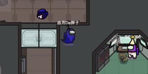 太空狼人杀幽灵怎么玩 幽灵玩法详解