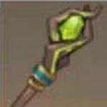 迷你世界复苏法杖怎么做 复苏法杖有什么用