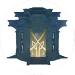 原神璃月地灵龛在哪里 原神岩地灵龛位置一览