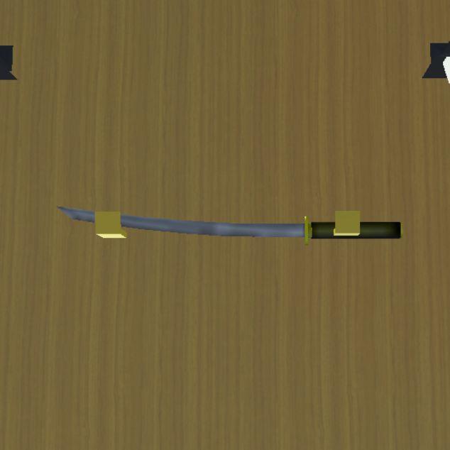 樱花校园模拟器武士刀在哪 武士刀怎么拿