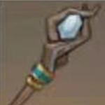 迷你世界平凡法杖怎么做 平凡法杖有什么用