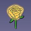 加查生活金玫瑰