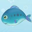 摩尔庄园沙丁鱼