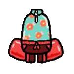 托卡生活世界漂浮泳衣怎么得 漂浮泳衣获取位置