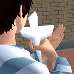 樱花校园模拟器纸人在哪里 小纸人怎么使用