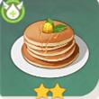 原神庄园烤松饼食谱怎么做 庄园烤松饼食谱获取攻略