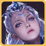 王者荣耀露娜怎么玩 露娜出装铭文推荐英雄技能介绍