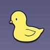 加查生活小鸭
