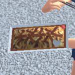 樱花校园模拟器炒面配巧克力在哪里 炒面配巧克力获得与效果介绍