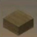 迷你世界乔木台阶有什么用 乔木台阶怎么制作