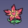 加查生活爱情之花