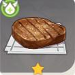 原神烤肉排食谱怎么做 烤肉排食谱获取攻略