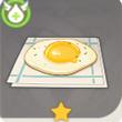 原神提瓦特煎蛋食谱怎么做 提瓦特煎蛋食谱获取攻略