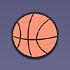 加查生活篮球