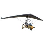 和平精英滑翔机在哪刷新 滑翔机载具介绍