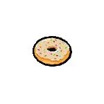 托卡生活世界甜甜圈怎么得 甜甜圈获取位置