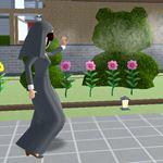 樱花校园模拟器修女的风怎么获得 神父的风怎么使用