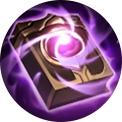 曙光英雄巫王法典装备属性 巫王法典图鉴