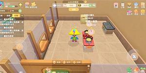 摩尔庄园餐厅机制怎么样 摩尔庄园餐厅机制玩家经验分享