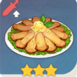 原神黄油松茸食谱怎么做 黄油松茸食谱获取攻略
