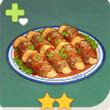原神松茸酿肉卷食谱怎么做 松茸酿肉卷食谱获取攻略
