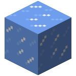 我的世界冰方块怎么得 MC冰方块有什么用
