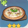 原神烤蘑菇披萨食谱怎么做 烤蘑菇披萨食谱获取攻略
