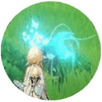原神仙灵会刷新吗 原神仙灵解密方法及位置一览