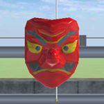 樱花校园模拟器面具天狗在哪里 面具天狗获得与效果介绍