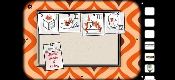 逃离方块:案件23第一部分怎么玩 逃离方块:案件23第一部分通关攻略
