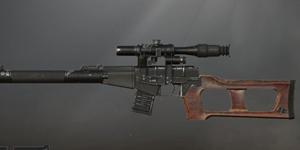 和平精英山谷地图枪械推荐 山谷地图带什么枪械好
