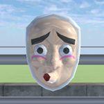 樱花校园模拟器面具小鸡在哪里 面具小鸡获得与效果介绍