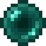 我的世界末影珍珠