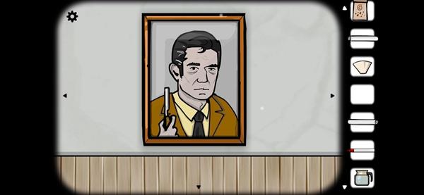 逃离方块:案件23第二部分怎么玩 逃离方块:案件23第二部分通关攻略